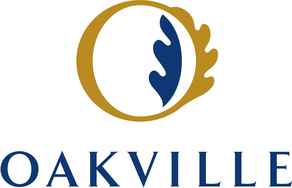 Oakville - Centered - Blue & Gold copy.jpg
